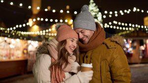 Via Shutterstock